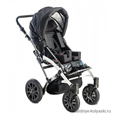 Кресло-коляска Akcesmed Гиппо