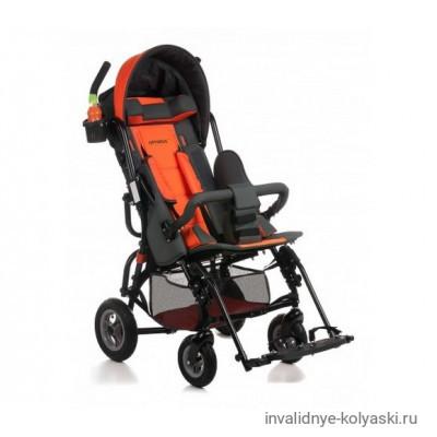 Кресло-коляска Optimus Vitea Care