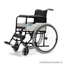 Кресло-коляска 100