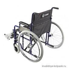 Кресло-коляска Симс 3022C0304SU