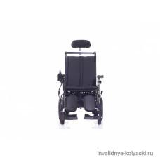 Кресло-коляска Ortonica Pulse 170