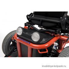 Кресло-коляска Vermeiren Forest Kids