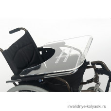 Кресло-коляска Vermeiren V200