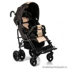 Кресло-коляска Umbrella