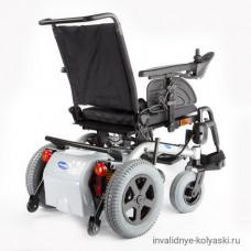 Кресло-коляска Invacare Stream
