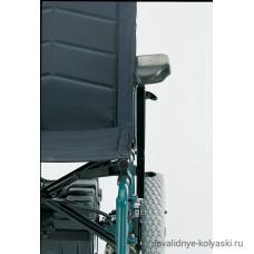 Кресло-коляска Meyra 9.500 Clou Standart