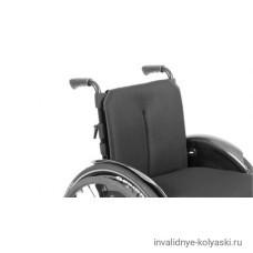 "Кресло-коляска Otto Bock ""Авангард CLT"""