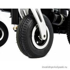Кресло-коляска Ortonica Pulse 450