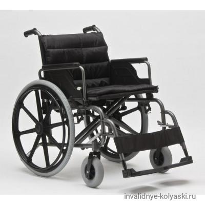 Кресло-коляска Мега-Оптим FS 951 B