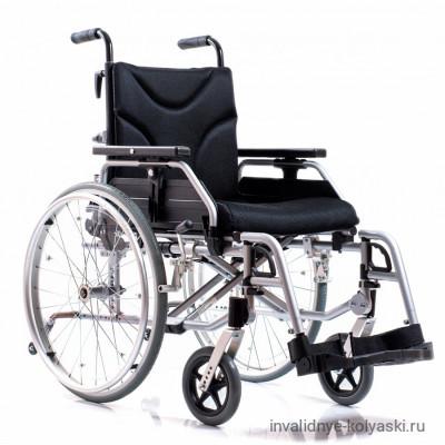 Кресло-коляска Ortonica Trend 10 R