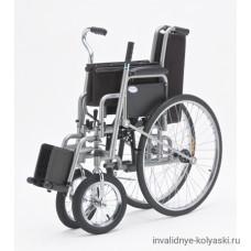 Кресло-коляска Armed H005