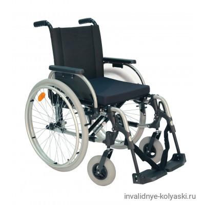 """Кресло-коляска Отто Бокк """"Старт"""""""