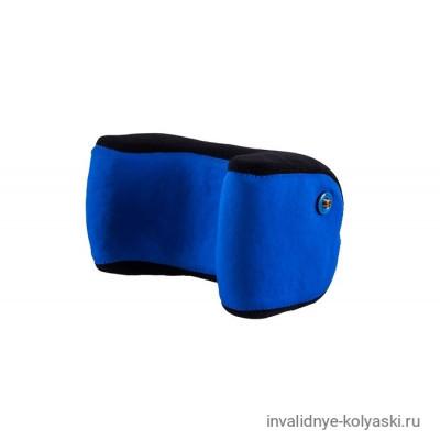 Корсет функционально-коррегирующий Stabilo Headrest