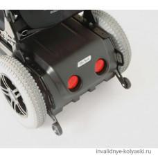 Кресло-коляска Otto Bock B400