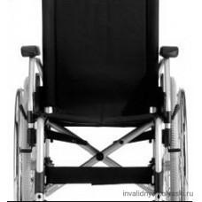 Кресло-коляска Meyra 1.751 EuroChair Basic