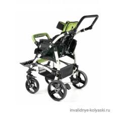 Кресло-коляска Umbrella Junior