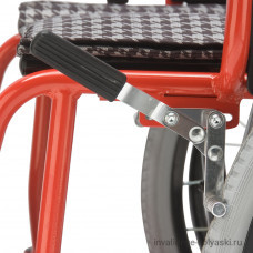 Кресло-коляска Армед FS872LH