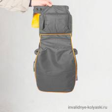 Зимний мешок Winter Cover для Pliko и Mitico