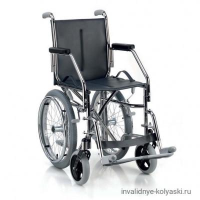 Кресло-коляска GR 106