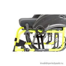 "Кресло-коляска Otto Bock ""Авангард CS"""