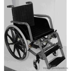 Кресло-коляска Инк КАР-1
