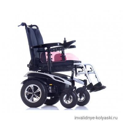 Кресло-коляска Ortonica Pulse 310