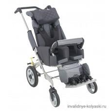 Кресло-коляска Akcesmed Racer+ Rc
