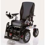 Заменa аккумуляторов на коляске Otto Bock B500 S
