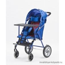 Кресло-коляска Армед H031