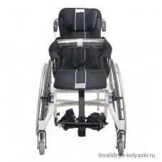 Кресло-коляска Akcesmed Урсус Актив