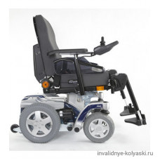 Кресло-коляска Invacare Storm 4