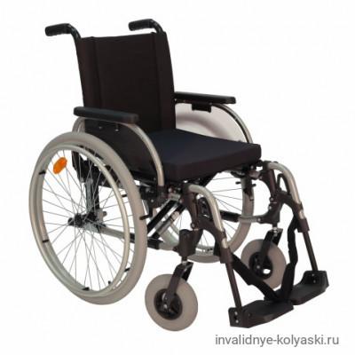 "Кресло-коляска Otto Bock ""Старт Интро"""