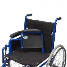 Кресло-коляска Армед H035