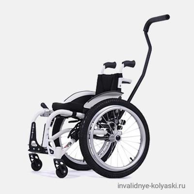 Кресло-коляска Vermeiren Sagitta Kids