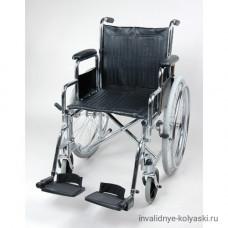 Кресло-коляска Симс 1618С0303M (СН)
