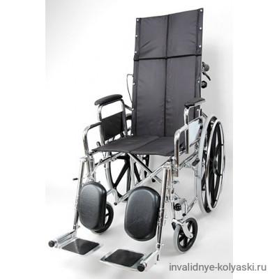 Кресло-коляска Симс 4318C0304SP