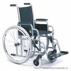 Кресло-коляска Vermeiren 708 Kids