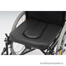 Кресло-коляска Армед H011A