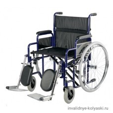 Кресло-коляска Симс 3022C0304M