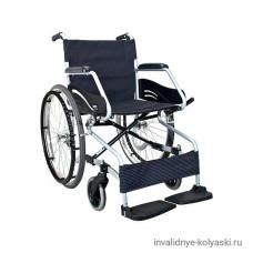 Кресло-коляска Ergo Karma 150
