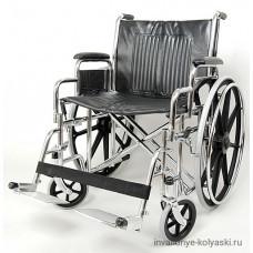Кресло-коляска Симс 3022С0303SP (серия 3000)