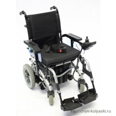 Кресло-коляска Инк X-Power 10