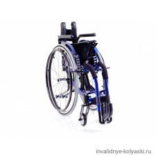Кресло-коляска Ortonica S 2000
