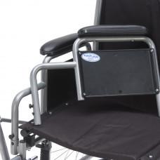 Кресло-коляска Армед H004