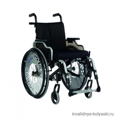 "Кресло-коляска Отто Бокк ""Старт Комфорт"""
