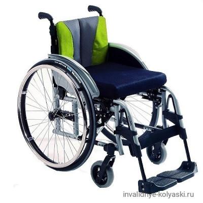 "Кресло-коляска Otto Bock ""Мотус CV"""