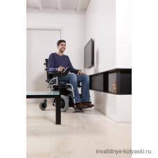 Кресло-коляска Vermeiren Navix Lift