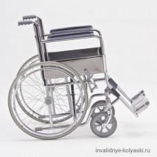 Кресло-коляска Мед-Мос FS901