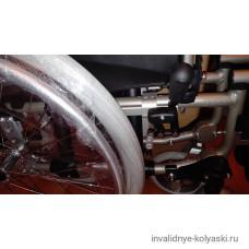 Прокат Кресла-коляски Vermeiren V300