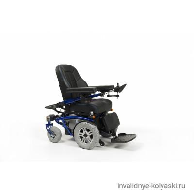 Кресло-коляска Vermeiren Timix